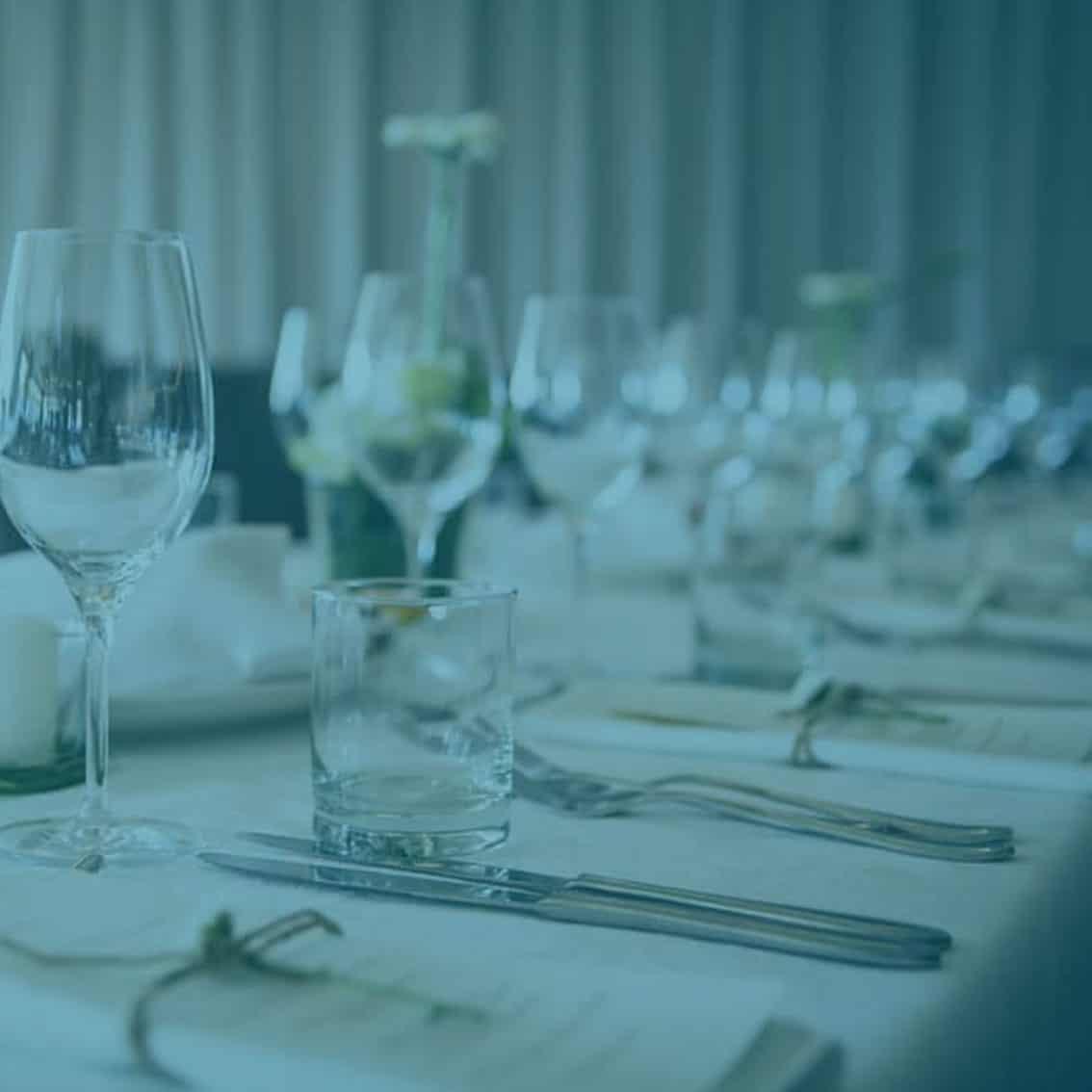 Restaurants, Bars und Sehenswürdigkeiten